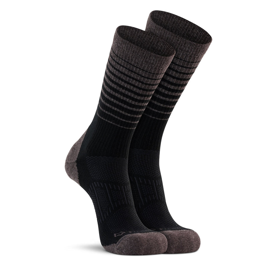 Tempo Lightweight Crew - Fox River® Socks