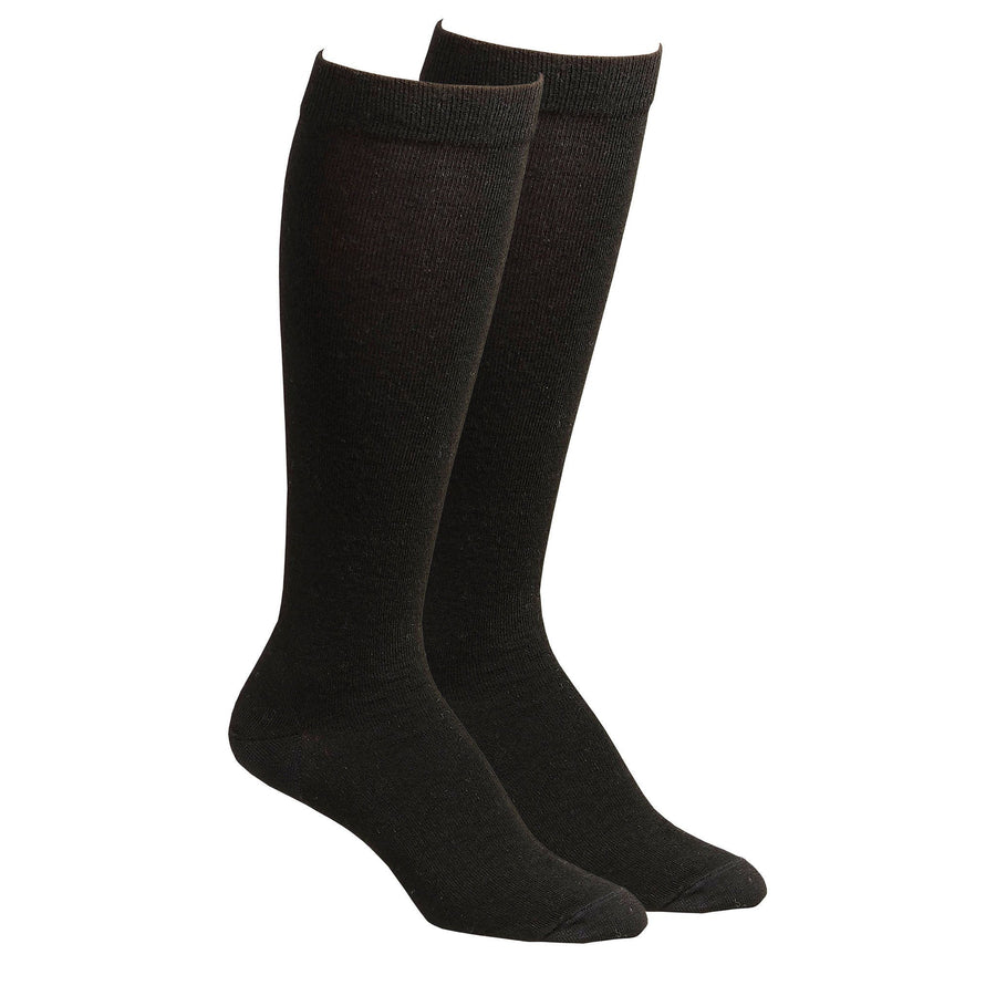 Women's Dress Ultra-Lightweight Knee-High - Fox River® Socks