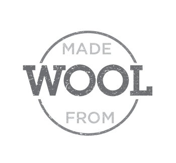 madefromwool.png?3359380205181170095