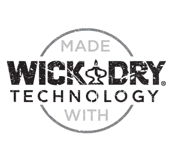 madewithwickdry.png?3359380205181170095