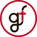 Grace Thru Faith Logo