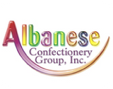 Manufactured By Albanese