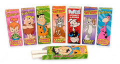 Fun Toons Sticks 5LB Bulk