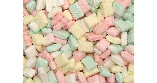 Pillow Mints 15.5LB Bulk