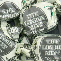 London Mints 4.5LB Bulk