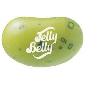 Jelly Belly Juicy Pear in bulk 10lbs