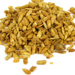 Butter Toffee Sun Seeds 20LB Bulk