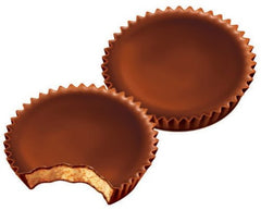 Reese's Big Cup 1.4oz 16 Count