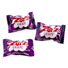 Zotz - Grape 15LB Bulk