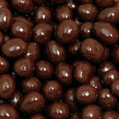 CHOCOLATE COFFEE BEANS 10 LBS
