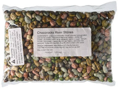 Riverstones Mix 5LBS