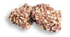 Chocolate Almond Buttercrunch Sugar Free 6LB Bulk