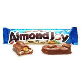 Almond Joy 1.6oz 36 Count