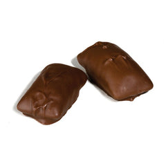 Chocolate Peanut Butter Bolster Sugar Free 6LB