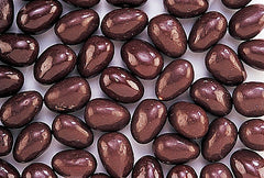 Dark Chocolate Mighty Mints 5LB Bulk
