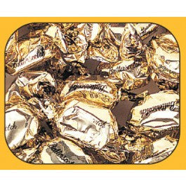 Daintee Butterscotch 7LB Bulk
