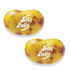Jelly Belly Top Banana in bulk 10lbs