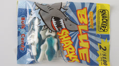 Sharks (Gummy) 2/$1 (12 Count)