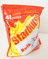 Starburst Bulk 54oz Bag