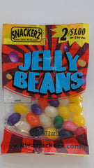 Gimbal's Jelly Beans 2/$1 (12 Count)