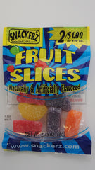 Fruit Slices 2/$1 (12 Count)