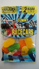 Race Cars 2/$1 (12 Count)
