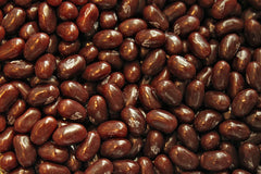 Jelly Belly Dark Chocolate in bulk 10lbs
