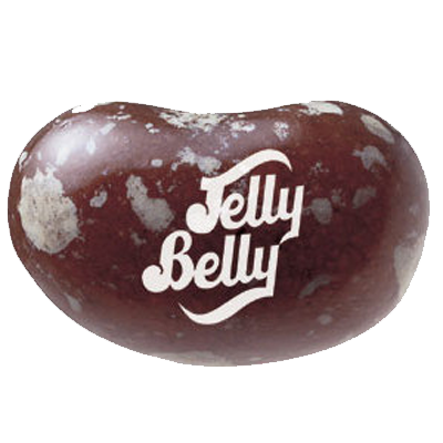 Jelly Belly Cappuccino