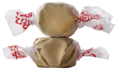 Molasses Taffy 5LB Bulk