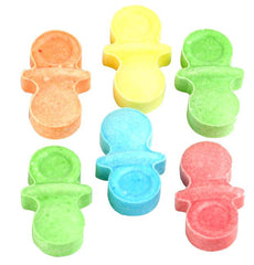 Oh Baby Pacifiers 13,500 Count