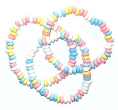 Candy Necklaces 100 Count