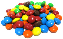 M&M's Milk Chocolate 42oz