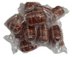 Root Beer Sugar Free Candy 15LB