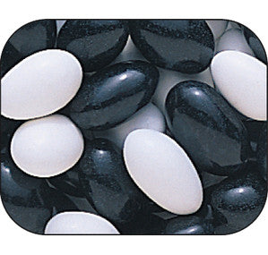 Black Tie Almonds 5LB Bulk