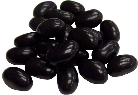 Gimbal's Jelly Bean Licorice 10LB