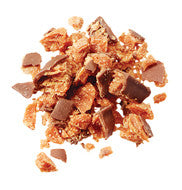Butterfinger Pieces 3LB
