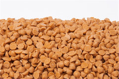 Butterscotch Chips 1000 Count 25LBs