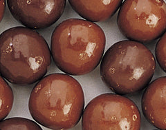 Chocolate Covered Cherry Sours 5LB Bulk
