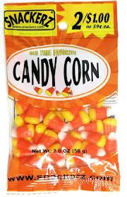 Candy Corn 2/$1 (12 Count)