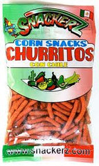 Chili Churritos (12 Count)