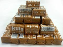 Chocolate Kits 720 Count