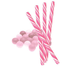 Circus Sticks Bubblegum 96 Count