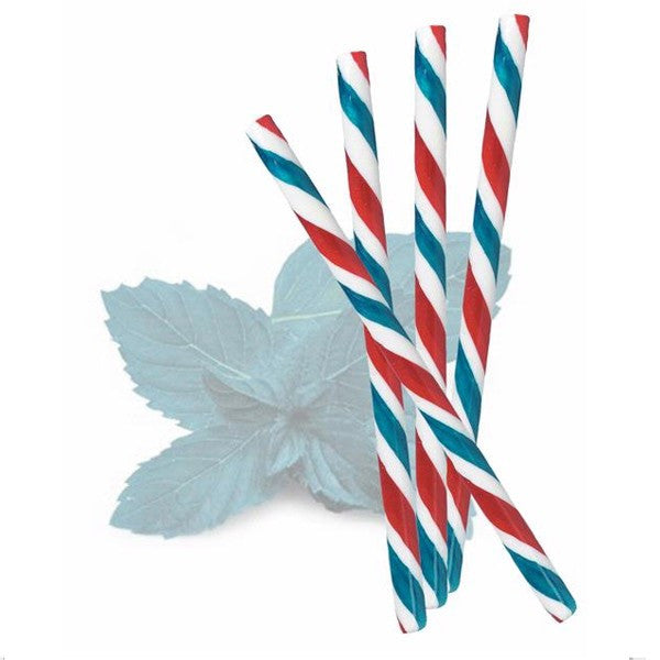 Circus Sticks Peppermint 96 Count