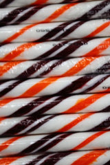Circus Sticks Black Licorice 96 Count