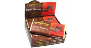 Dark Chocolate Bar 3.5oz 12 Count