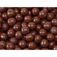 English Toffee Caramels 10LB Bulk