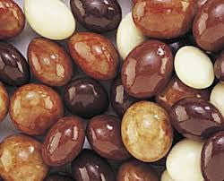 New York Mix Espresso Beans 5LB Bulk