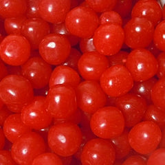 Cherry Fruit Sours 5LB Bulk