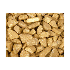 Choco Rocks Gold Nuggets 5 lbs