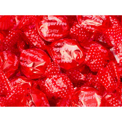 Coffee Hard Candy Sugar Free 5LB